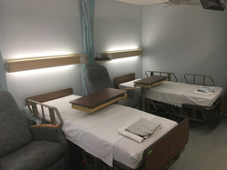 Ward Room3