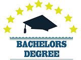 Bachelors degree.jpg