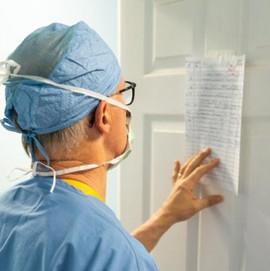 daily-surgeries.jpg