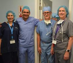 surgical-team2.jpg