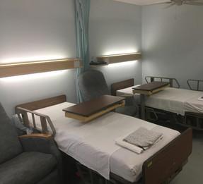 patient-bed.jpg