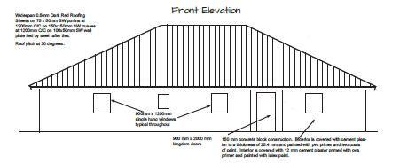Nursing Dorm elevation.jpg