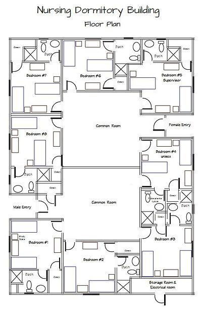 Nursing Dorm.jpg