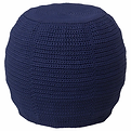 otteroen-innerskaer-pouffe-in-outdoor__0