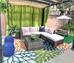 How To Create A Backyard Paradise