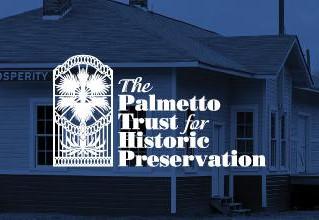 UPCOMING: Historic Preservation on Public Radio in South Carolina