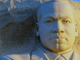 UPCOMING: MLK Day Celebration in Hartsville