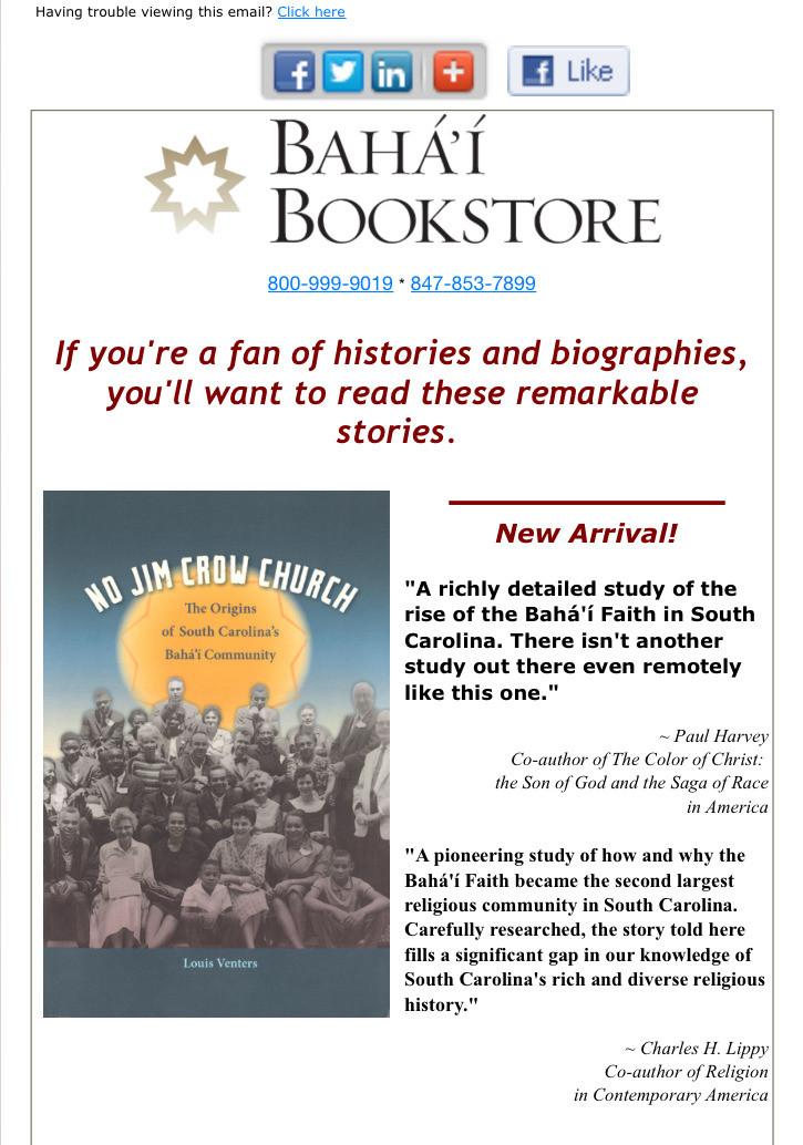 bahaibookstore.com