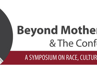 """Beyond Mother Emanuel and the Confederate Flag"" Symposium at Francis Marion University"