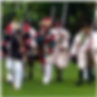 Louis Venters Kingstree Williamsburg reenactors
