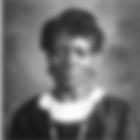 Louis Venters Richard Samuel Roberts Columbia black woman