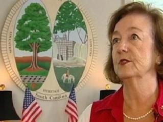 In Memoriam: Hon. Elaine O. Harris
