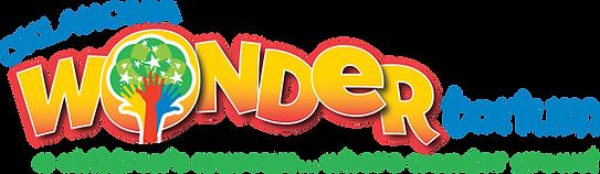 WONDERtorium_logo.png
