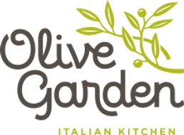 220px-Olive_Garden_Logo.svg.png