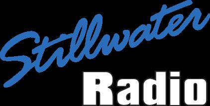 stillwater-radio.png
