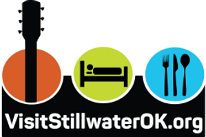 main-logo STILLWATER.png