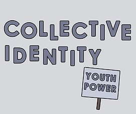 collective identity.png