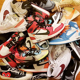 sneaker-culture-is-eating-itself-alive-m