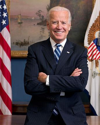1200px-Joe_Biden_official_portrait_2013.