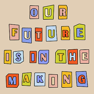 OURFUTURE-Recovered-Recovered.png