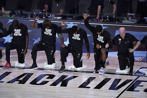NBA activism.jpg