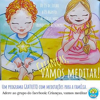 crianças_vamos_meditar_edited.jpg