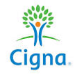 Cigna insurance greenwich psychology