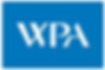 WPA insurance greenwich psychology