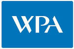 WPA insurance greenwich psychology