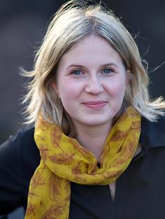 Dr. Marika Lahtinen