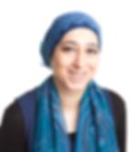 Samina Hassan, CBT Psychotherapist