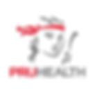 PRUHEALTH insurance greenwich psychology