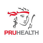 PRUHEALTH insurance greenwich psychology
