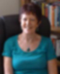 Josie Remzi: Chartered Counselling Psychologist
