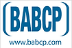 BABCP Accredited Therapist greenwich