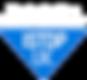 ISTDP_logo