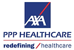 axa ppp healthcare insurance greenwich psychology