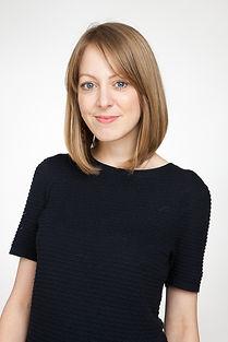 Dr Emma L Smith