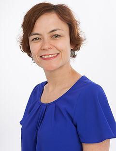 Dr Kim Reid