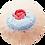 Thumbnail: Natures Candy Bath Bomb