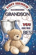 Grandson 41668.PNG