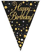 632066-birthday-fizz.png