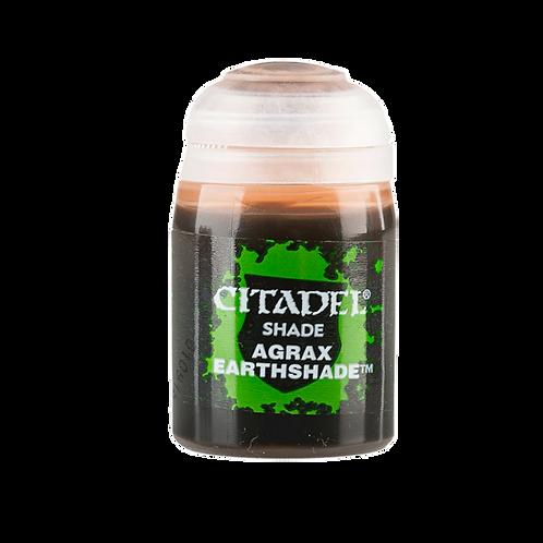 Agrax Earthshade Shade Paint 24ml