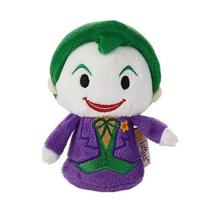 Itty Bittys The Joker