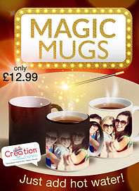Magic_Mugs_Promo.jpg