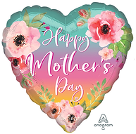 4084901-mothers-day-flowers.png