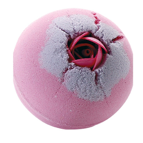 Natures Candy Bath Bomb