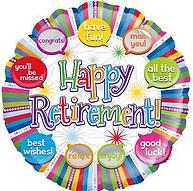 228779-retirement-foil.png