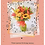 Thumbnail: Auntie Birthday Card