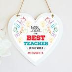 Teacher Hanging Plaque.jpg
